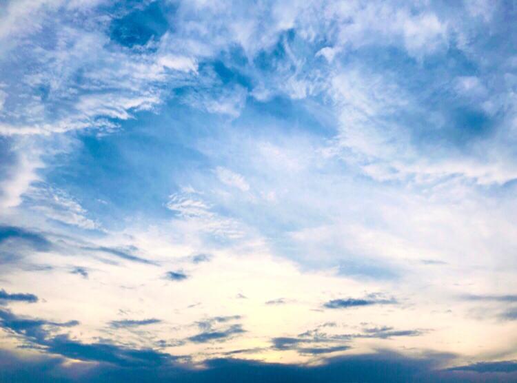 LONOの空